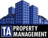 Level 2 Background Check Ta Ta Property Management Ta Property Management