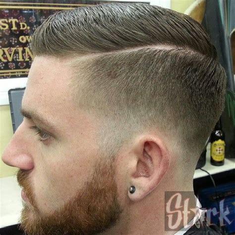 types of gentleman haircut best 25 gentleman haircut ideas on pinterest hair cuts