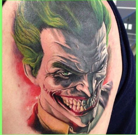tattoo money joker 164 best images about walter quot sausage quot frank tattoos on