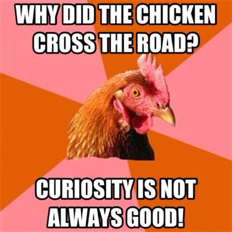Chicken Meme Jokes - 110 best images about pop culture and memes on pinterest