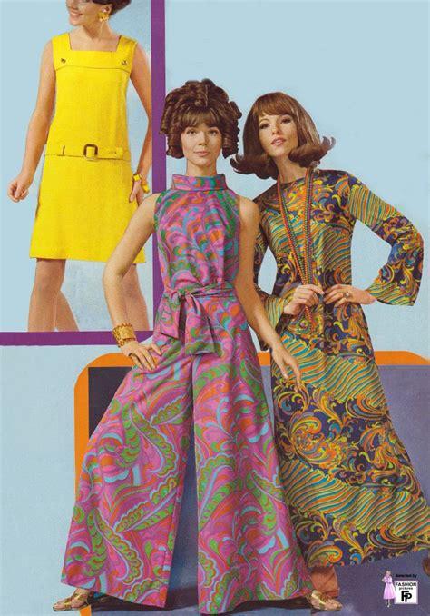1960s fashion hippie on pinterest hippies 1960s 70s 25 best ideas about 1960s fashion hippie on pinterest