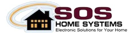 contact us sos home systems