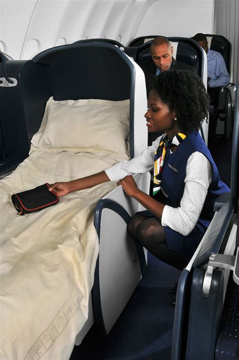 Cabin Crew In South Africa by 1000 Images About Cabin Crew On American