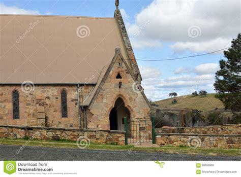 shalom house shalom house of prayer carcoar stock photo image 58169968