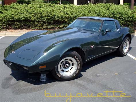 fixer uppers for sale fixer upper mustangs for sale html autos post