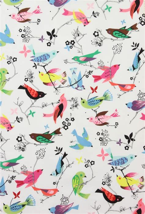fabric pattern love alexander henry june song fabric from junebug
