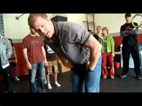 kelly starrett bench press deadlift crossfit journal best supplement to lose fat and