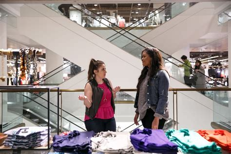 seattle times business section nordstrom s big beautiful stores are losing ground the