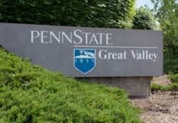 Psu Mba Great Valley by Penn State Great Valley Celebrates Six Years Of A Growing