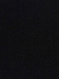 Jhane Barnes Suits Hart Schaffner Marx Black Solid Custom Suit 321816
