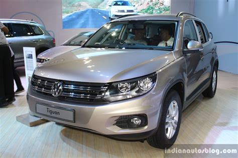 volkswagen nepal vw india plans to launch beetle tiguan report