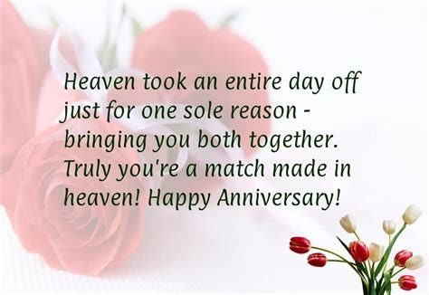 Belated Wedding Anniversary Wishes Quotes by Wedding Wishes