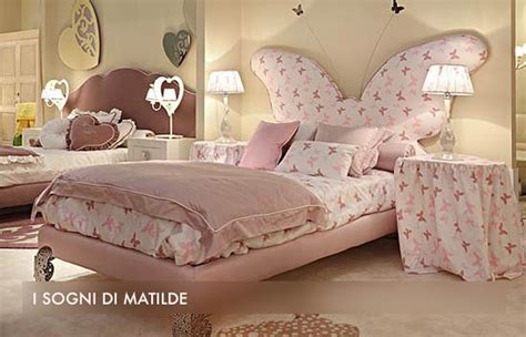 butterfly bedroom dolfi butterflies decorations romantic butterfly theme