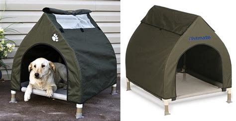 how to keep a dog house cool in the summer cool cot dog house perfect plumber of utah