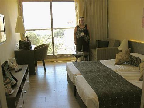 kibbutz room our spotless room kibbutz lavi hotel tiberias israel picture of kibbutz lavi hotel
