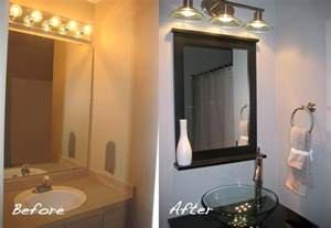 Bathroom Redo Ideas by Diy Bathroom Renovation Ideas