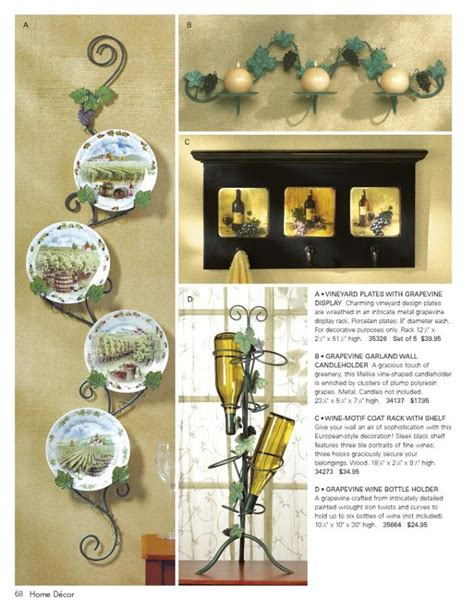 Home Interiors And Gifts Website Top 28 Home Interiors And Gifts Website Gifts Decor Belton Feed Supply And Temple Feed