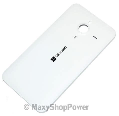 Soket Lu Fitting Lu Mio Soul Gt microsoft cover originale posteriore copribatteria lumia 640 xl lte lte dual sim white