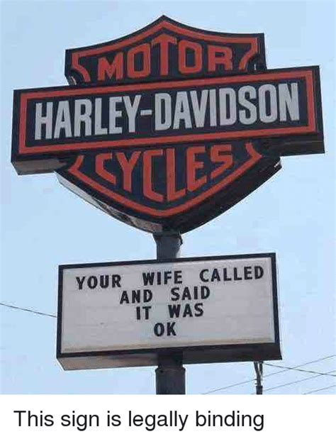 Harley Davidson Meme - harley davidson meme 28 images harley davidson humor