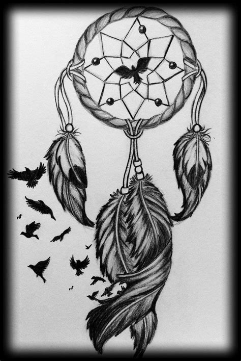 dreamcatcher tattoo designs free freebies feeling generous here is a catcher