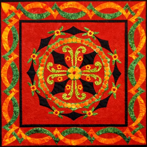 Quilt Traditions by 14 Best Images About Quilts On