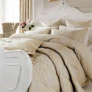 King Size Duvet Covers At Dunelm Dorma Gold Clara Collection Duvet Cover Dunelm Bedroom
