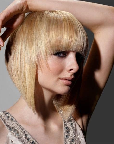layered choppy mid length hairstyles for women with oblong faces over 50 choppy layered hairstyles for medium hair memes