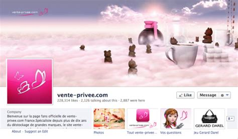 si鑒e social vente priv馥 10 couvertures de pages s 233 lection juin 2013