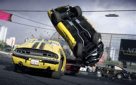best car mod game ps3 next car game wreckfest windows mod db