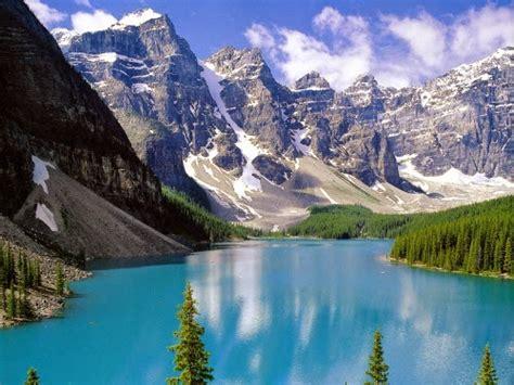 gambar foto video pemandangan alam terindah tercantik di dunia kumpulan gambar pemandangan terindah di dunia