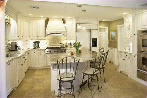Cape Cod Home Decor Cape Cod Decor Kitchen Home Design Ideas