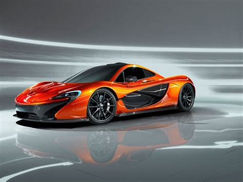 mclaren price tag mclaren profits up 233 as world s wealthy fall in