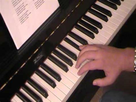 tutorial piano como zaqueo tutorial canciones infantiles piano como tocar estando