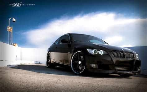 desktop themes bmw bmw wallpapers widescreen image 322