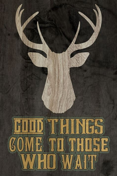 hunting signs ideas  pinterest hunting shop deer decor  fishing signs