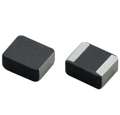 2520 inductor size power inductor manufacturers power inductors manufacturer inpaq technology co ltd