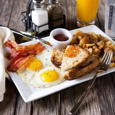 25 Best Phoenix Breakfast & Weekend Brunch Spots