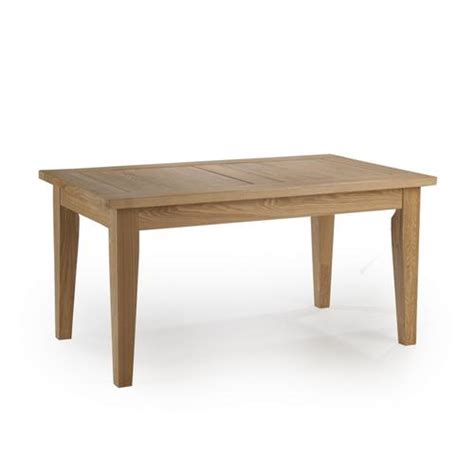 oakleigh dining room tables