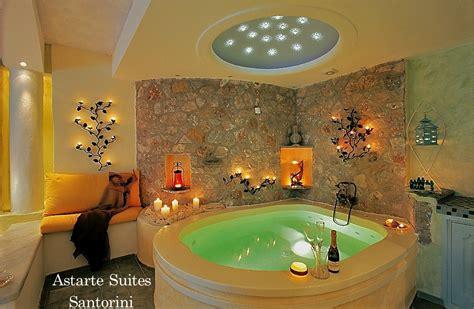 honeymoon getaway astarte suites santorini astarte suites hotel santorini greece honeymoon getaway astarte suites santorini astarte suites hotel santorini greece