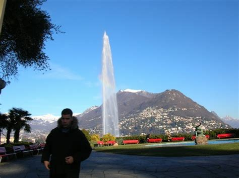 consolato italiano di lugano italia svizzera a lugano convegno sul disagio italiano
