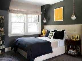 Bedroom Colour Bedroom Gray Bedroom Color Schemes Bedroom Painting