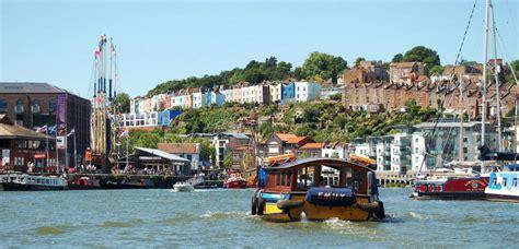 boat cruise bristol boat trips in bristol visitbristol co uk