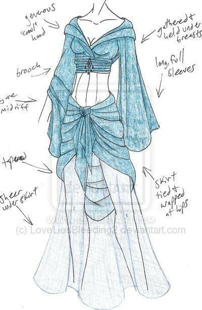 design clothes essay 371 best images about costumes and clothing writing