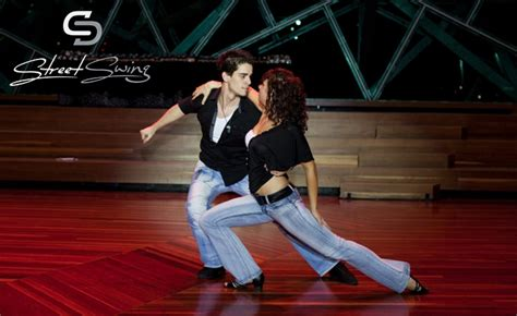 west coast swing perth 50 off dsd street swing deals reviews coupons discounts
