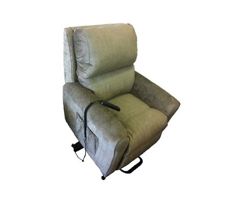 electric recliner chairs dandenong paddington lift chair roth newton