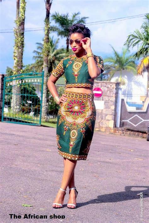 kitengi wear nigerian latest fashion the african shop ankara kitenge styles pinterest