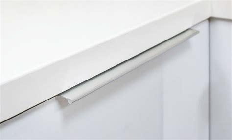 tab pulls cabinet hardware cabinet tab edge pulls cabinets matttroy