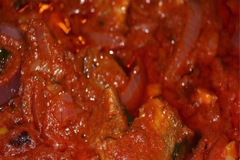 how to cook nigerian tomato stew naijaaparents com the