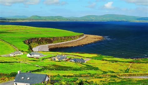 best place to 10 best places to visit in ireland