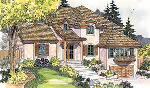 Home Plans For Sloping Lots by 10 Simple Sloping Lot Ideas Photo House Plans 77634
